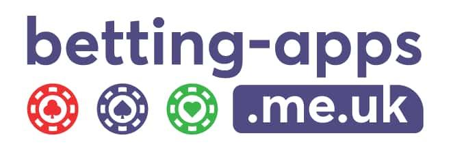 Betting Apps UK Logo