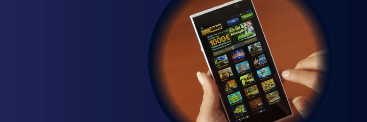 top casino software providers featured image