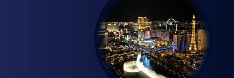 best top gambling destinations featured image