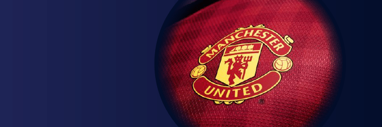 What is Manchester United Net Worth Featured Image